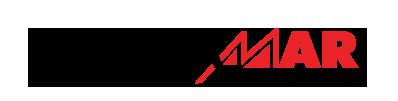 Angramar Logo